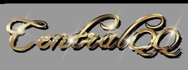 Centralqq1
